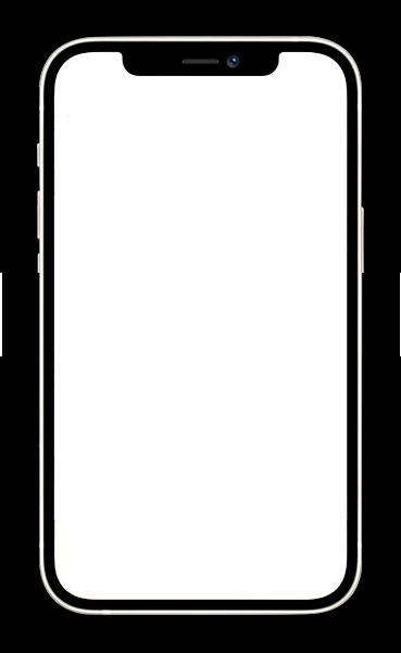 Meld uw schade nu ook handig via uw smartphone!